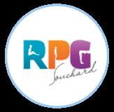 Formación online RPG (Reeducación postural global), con Reeducortex