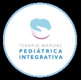Terapia manual pediatría integrativa (TMPI), con Reeducortex