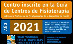 Colegio Fisioterapeutas_2021